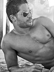Joe Manganiello by Male Stars image #6