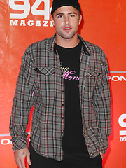 Brody Jenner by Male Stars image #5