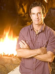Jeff Probst by Male Stars image #5