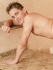 Breno and Gabriel Latin Love by Finest Latin Men image #12