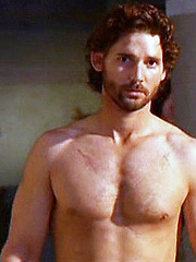 Eric Bana by Male Stars image #5