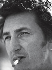 Sean Penn by Male Stars image #5
