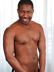 Tug Shack Treatment by Next Door Ebony image #7
