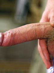 Blake Slater's Web Cam Sex by Video Boys image #7