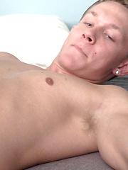 Jeff Neils & Jason Keys HD Footage by Gayhoopla image #9