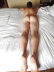 Dakota Brown Feature by Gayhoopla image #7