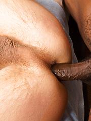 Landon & Blake: Bareback by SeanCody image #10