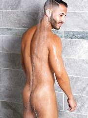 Extra Big Dicks - Wet Inches by Extra Big Dicks image #10