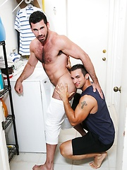 Men Over 30 - Rinse Cycle by Men Over 30 image #12