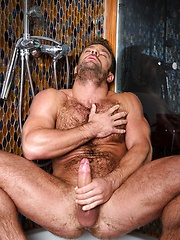 Starring Sean Lawrence by Colt Studio image #6