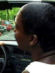 Chris Brown & Jack Janus by Cazzo Club image #10