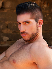 Leo Domenico by LucasKazan image #10