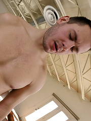 Morning Wood - Rod Peterson, Brenner Bolton by Men POV image #9