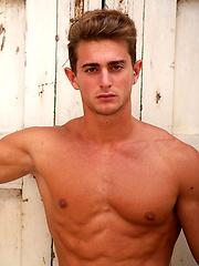 Carmelo - one hot stud by LucasKazan image #7