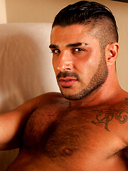 Raul Korso by LucasKazan image #10
