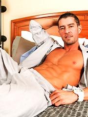 Cody Cummings - Bedtime Tail by Cody Cummings image #8
