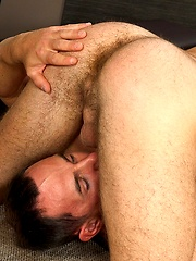Wank Party 2015 #04, Part 1 by William Higgins image #10