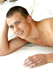 Photosession: With Robin Michaux by BelAmi Online image #8