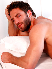 Israeli Sex Star Avi Dar Fu*ks Newcomer Edin Sol by Lucas Entetainment image #13