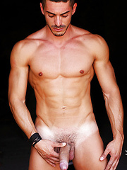 Alessandro by LucasKazan image #8