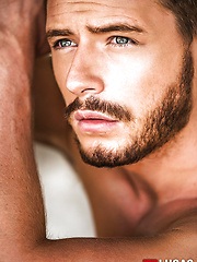 Josh Rider Bottoms For Tomas Brand by Lucas Entetainment image #9