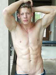 THE ONE AND ONLY: With Zac De Haan by BelAmi Online image #8