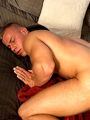 Bradley and Mirek - Raw - Full Contact by William Higgins image #8