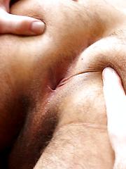 Alex Griffen FUCKS Forrest Marks in Spring Training Getaway by Gayhoopla image #10