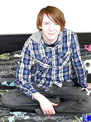 Emo Twink Tommy 4 by HomoEmo image #7