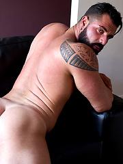 Gennaro by LucasKazan image #9