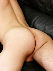 Jacob Stone by Britains Boys image #5