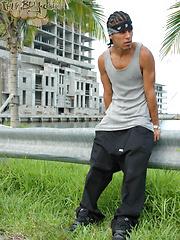Tony Montana by ThugBoy image #7