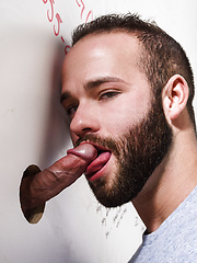 For A Good Time Call Part 2 - Luke Adams ,Tobias by Men image #12