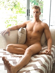 ACCIDENTAL LOVERS: With Christian Lundgren by BelAmi Online image #7