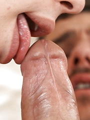 DADDY ISSUES: With Ariel Vanean and Jordan Farris by BelAmi Online image #12