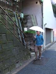 Massive Japanese Boy-Cock