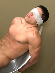 Hot stud Angelo Serviced