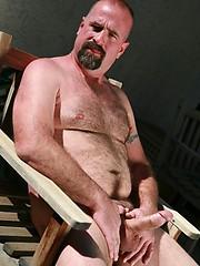 Studs gay best blow job photo