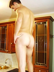 Straight romanin boy naked