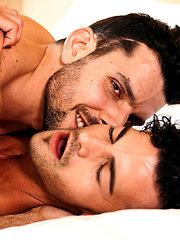 Cory Kane & Freddie Daze