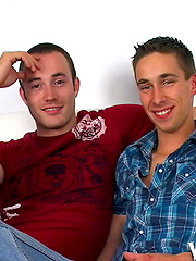 Jo & Lukas Wild