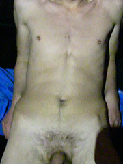 Czech hunter 67. Horny boy gets it all