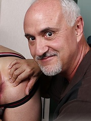 Jake Cruise gay porn pics
