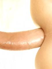 Kevin Warhol & Harris Hilton barback anal sex