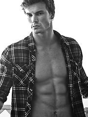Derek Theler