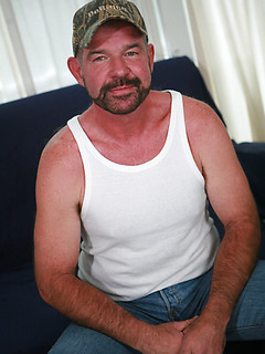 ford holland - gay porn star personal info, porn pics.