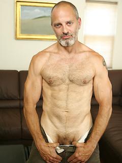 Gay Gordans 30