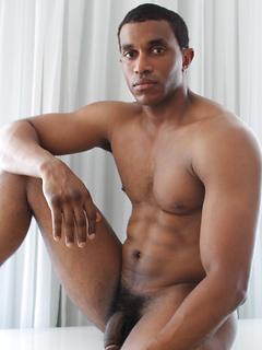 Gay dildo insertions